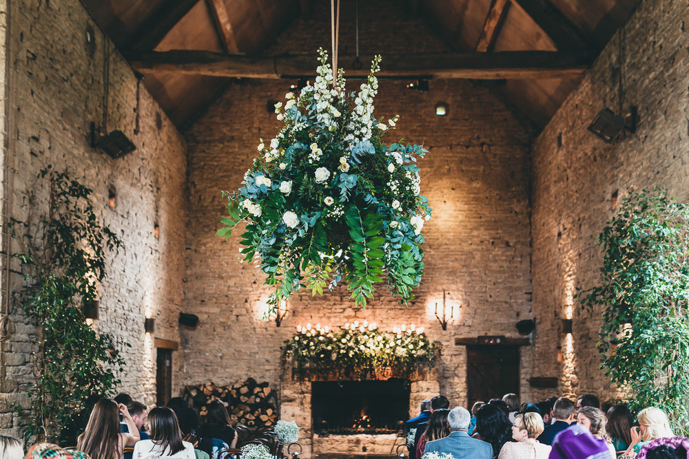 Cripps Barn Wedding Photography-7.JPG