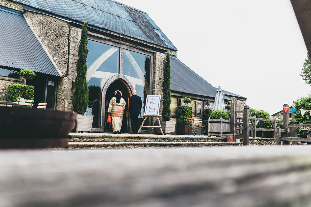 Cripps Barn Wedding Photography-6.JPG