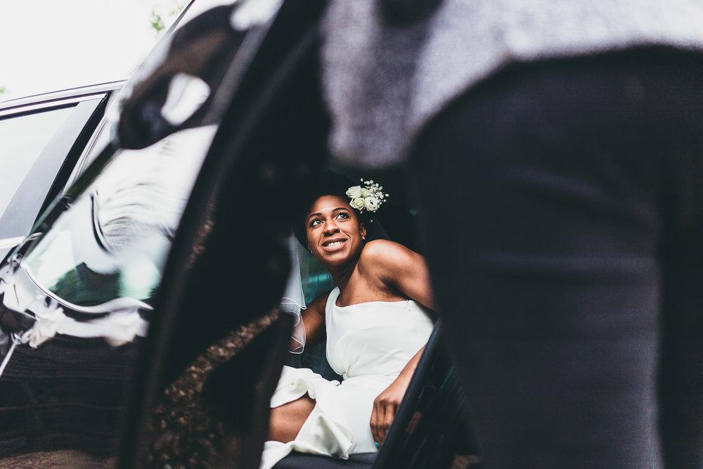 Cripps Barn Wedding Photography-10.JPG