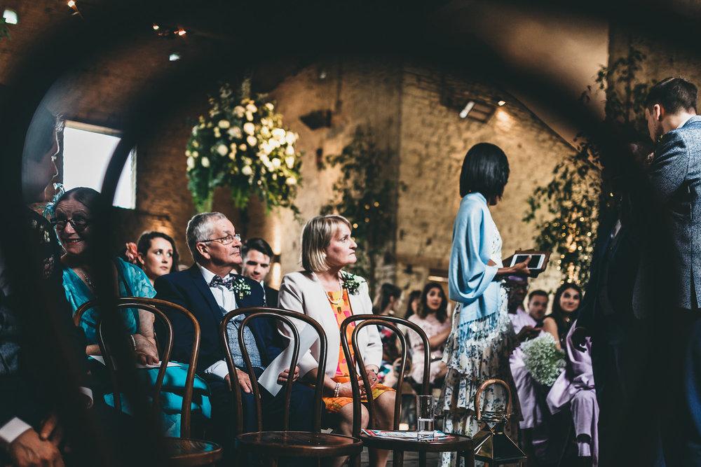 Cripps Barn Wedding Photography-12.JPG