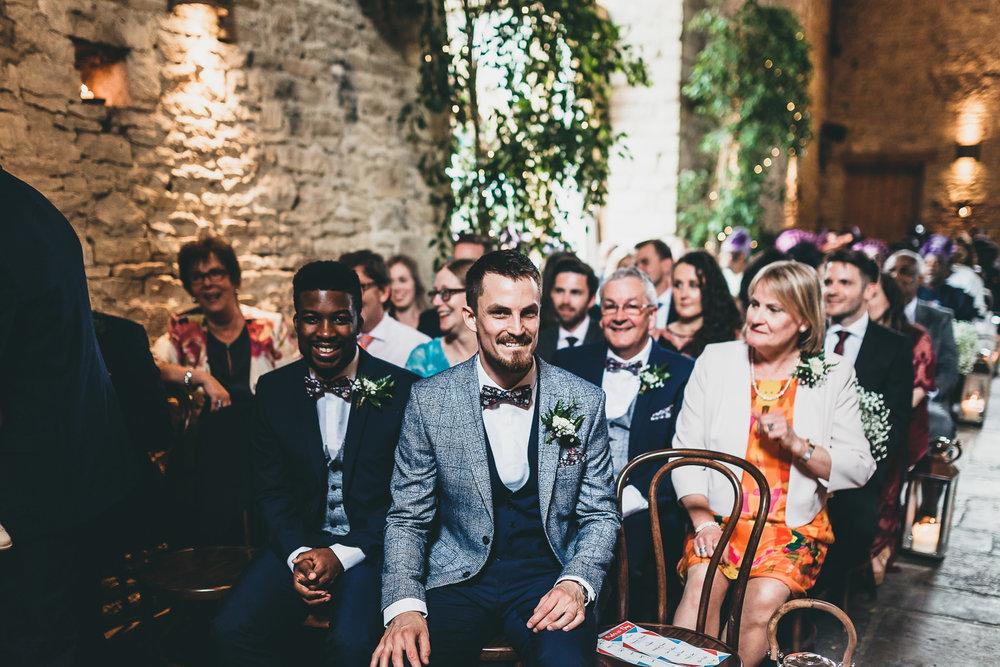Cripps Barn Wedding Photography-13.JPG