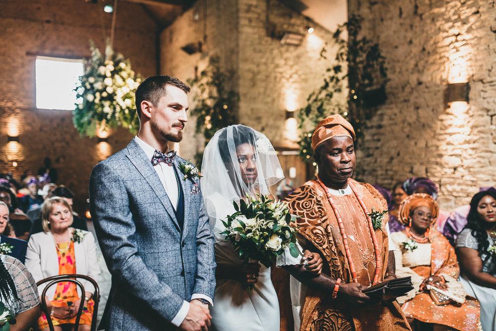 Cripps Barn Wedding Photography-14.JPG