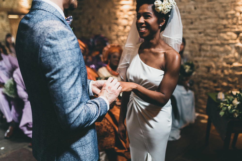 Cripps Barn Wedding Photography-15.JPG