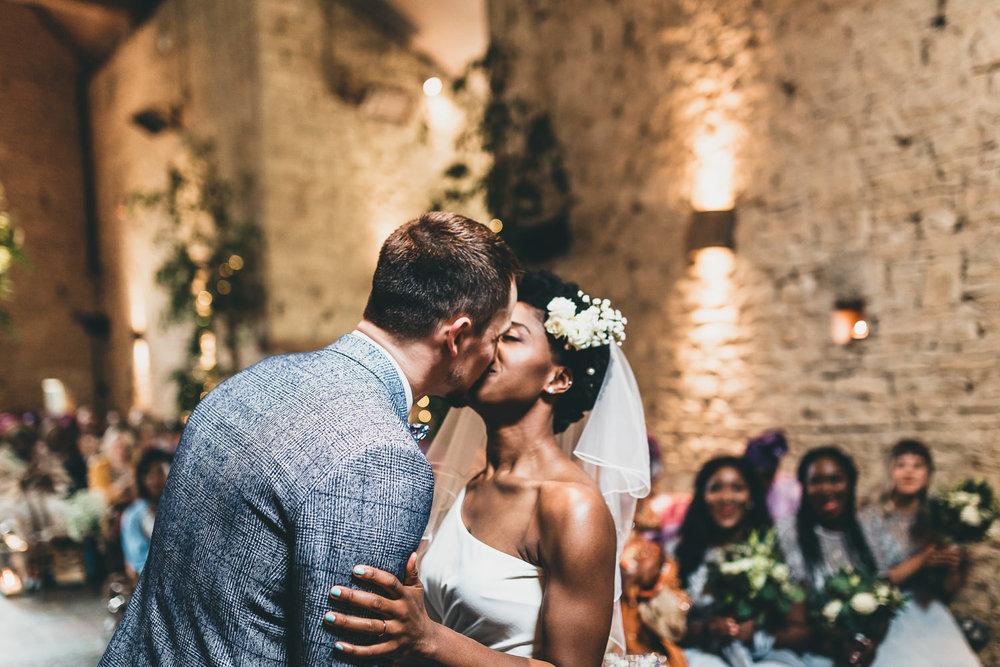 Cripps Barn Wedding Photography-16.JPG