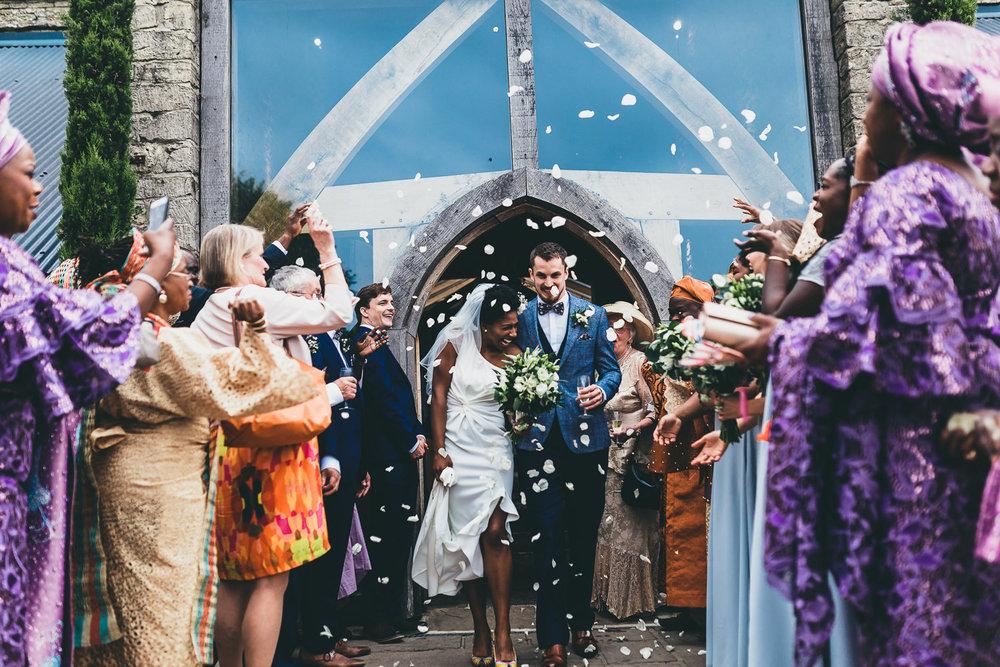 Cripps Barn Wedding Photography-21.JPG