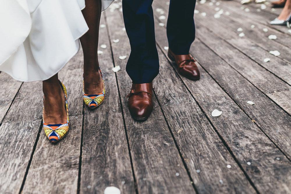 Cripps Barn Wedding Photography-22.JPG