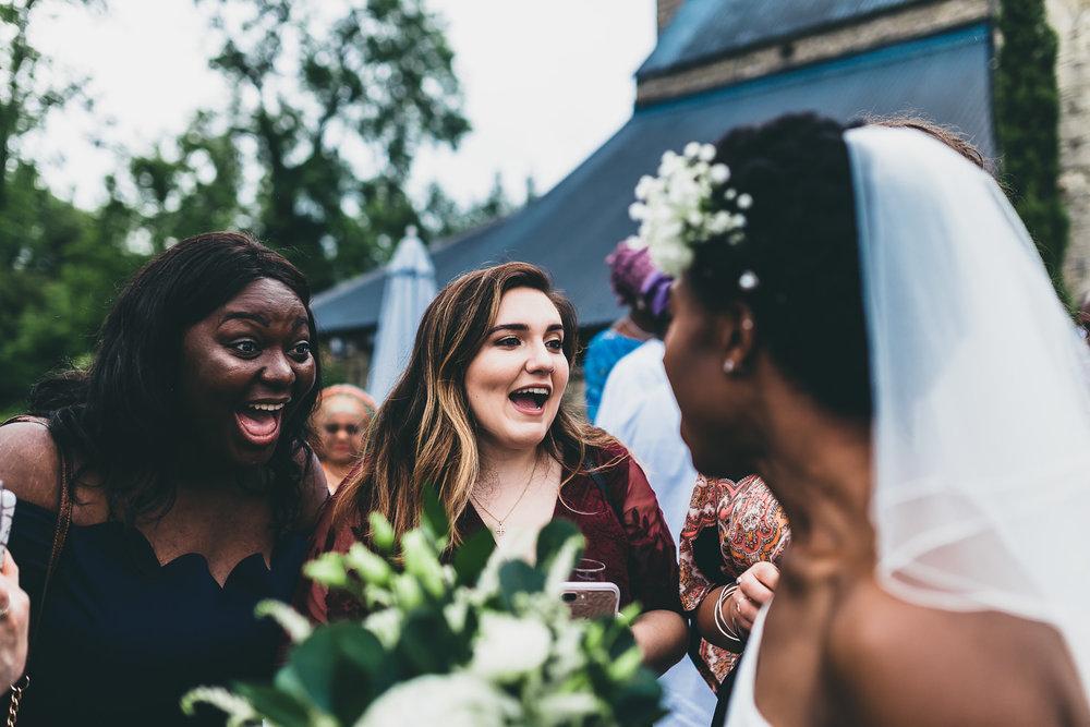 Cripps Barn Wedding Photography-23.JPG