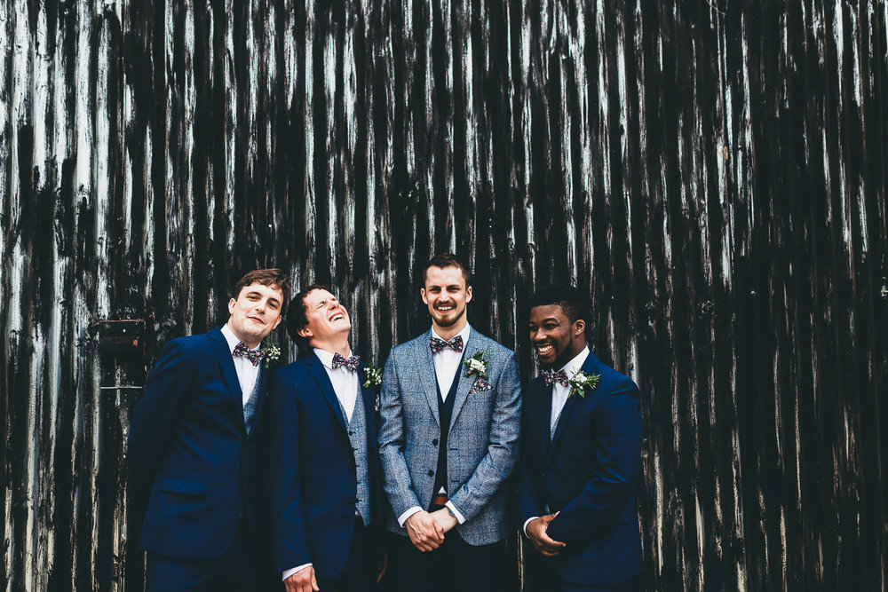 Cripps Barn Wedding Photography-26.JPG
