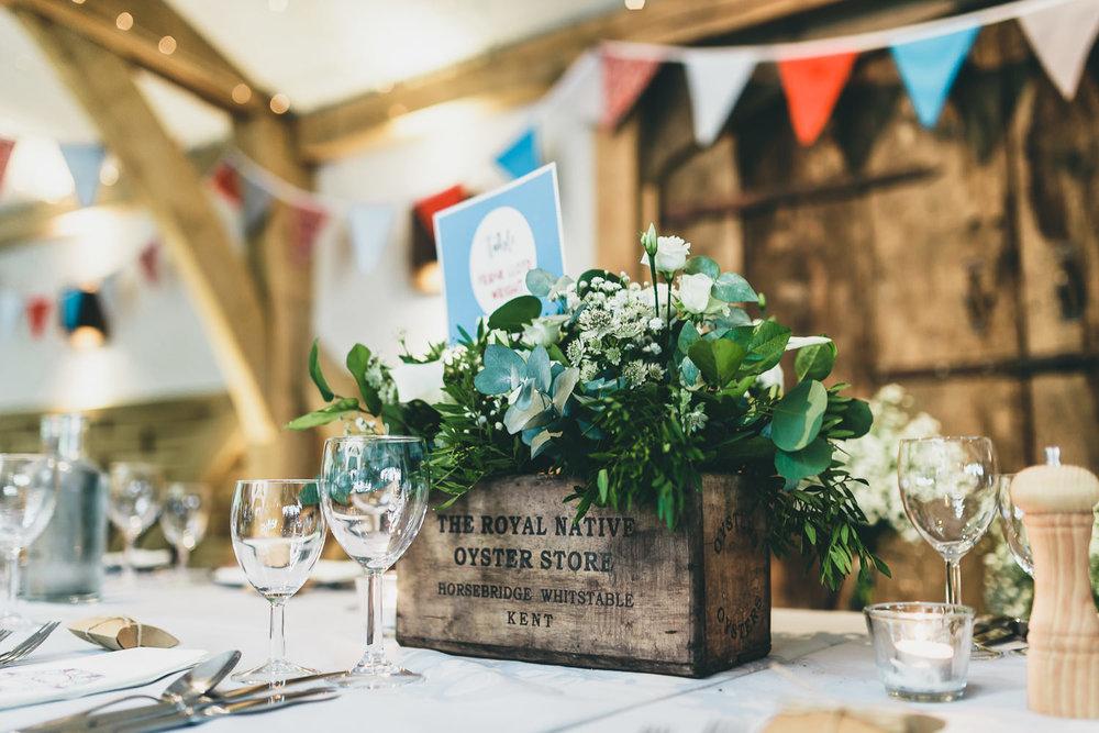 Cripps Barn Wedding Photography-29.JPG