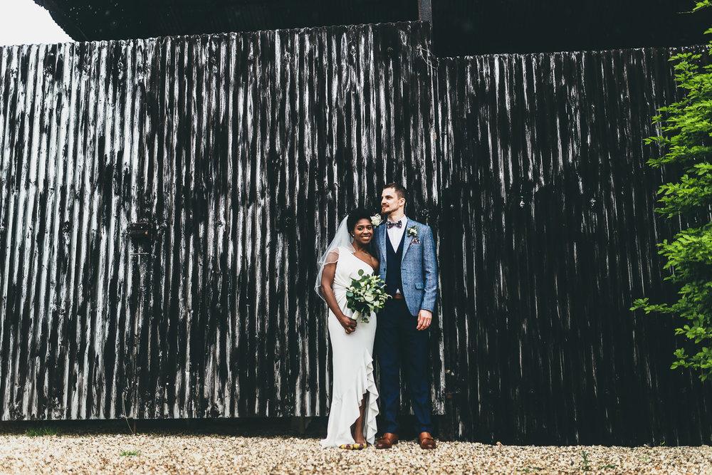 Cripps Barn Wedding Photography-28.JPG