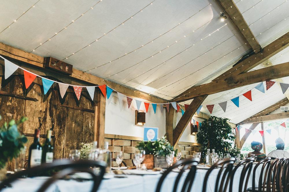 Cripps Barn Wedding Photography-30.JPG