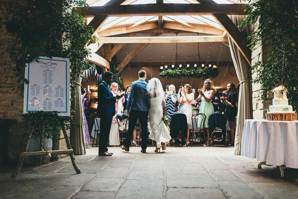Cripps Barn Wedding Photography-31.JPG