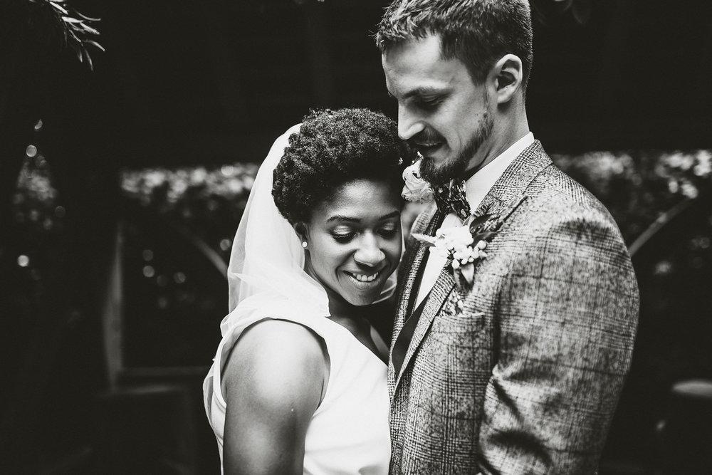 Cripps Barn Wedding Photography-33.JPG
