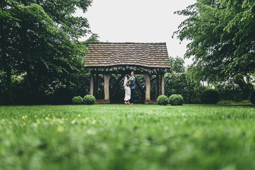 Cripps Barn Wedding Photography-32.JPG