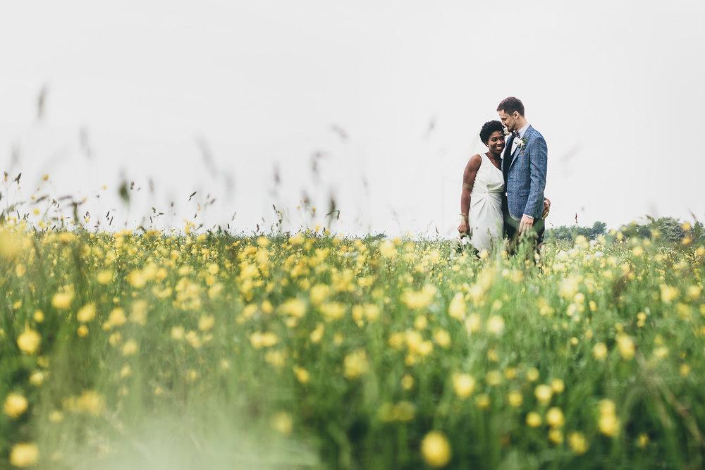 Cripps Barn Wedding Photography-34.JPG