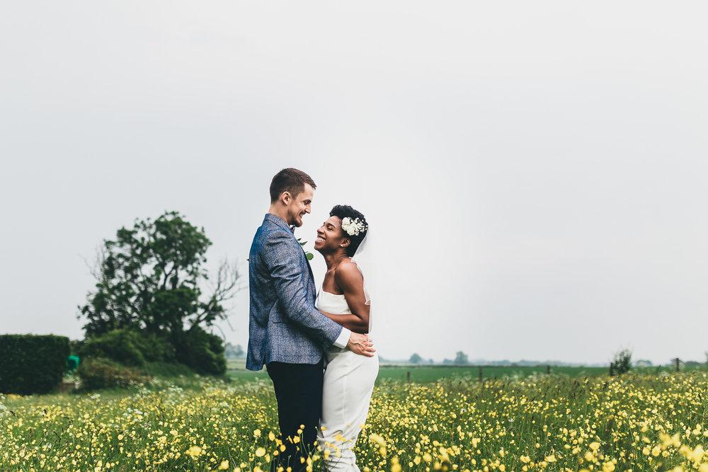 Cripps Barn Wedding Photography-35.JPG