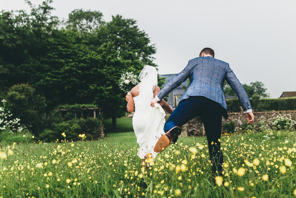 Cripps Barn Wedding Photography-36.JPG