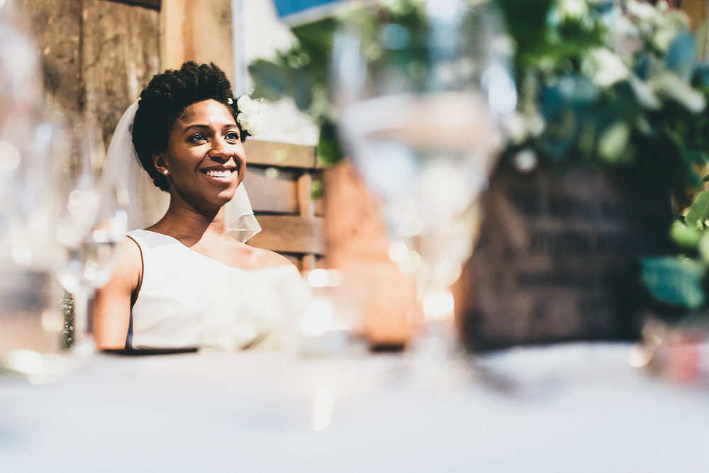 Cripps Barn Wedding Photography-40.JPG