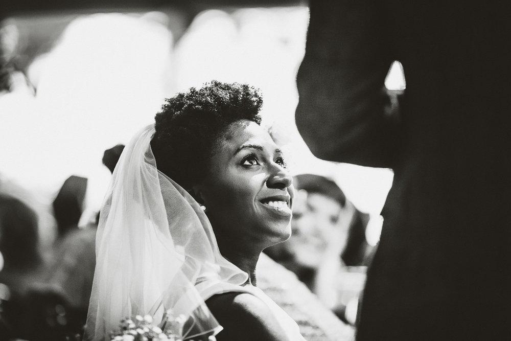 Cripps Barn Wedding Photography-42.JPG