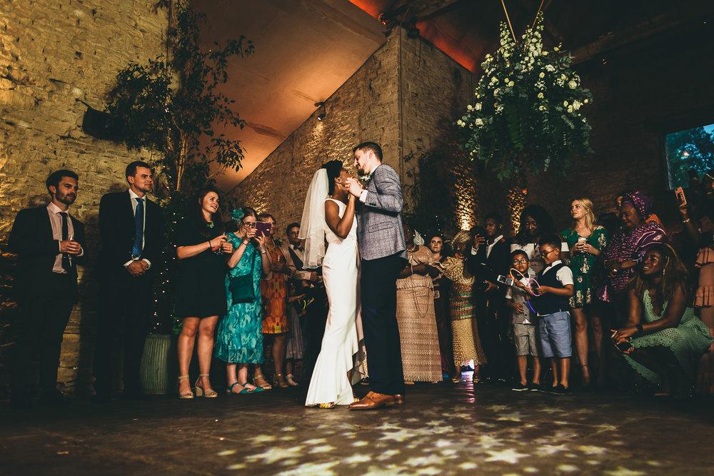Cripps Barn Wedding Photography-45.JPG