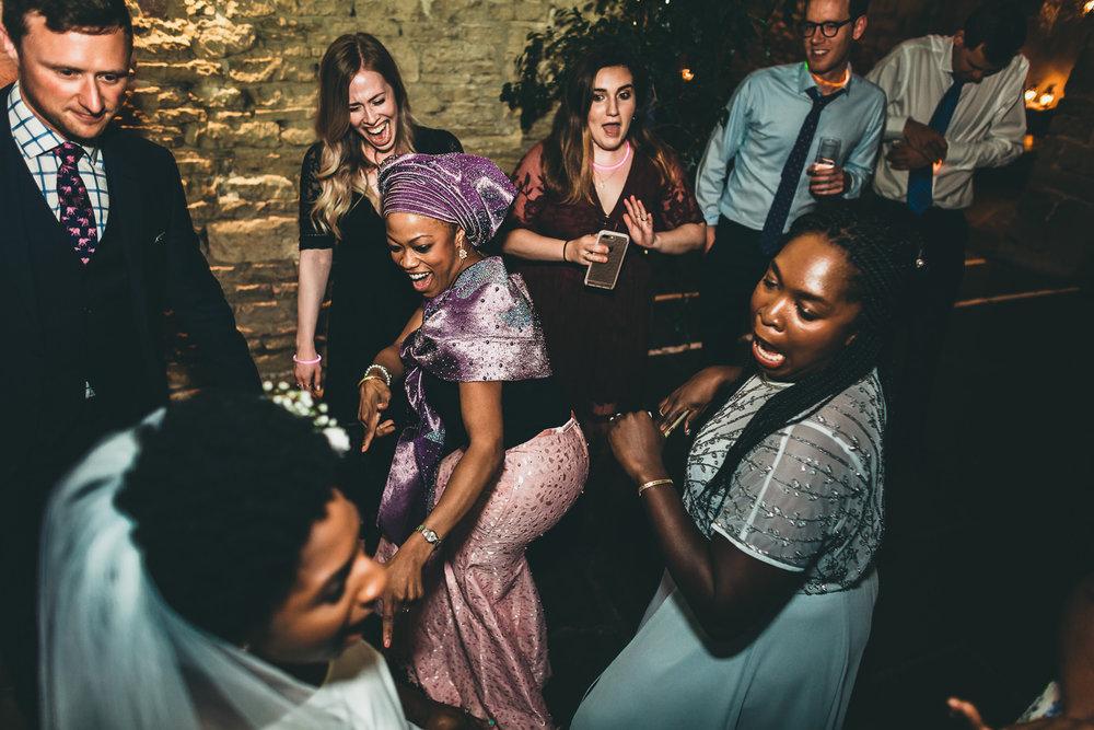 Cripps Barn Wedding Photography-47.JPG