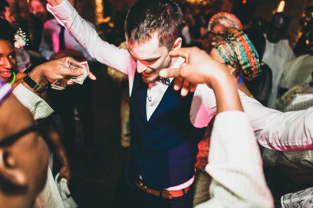 Cripps Barn Wedding Photography-48.JPG
