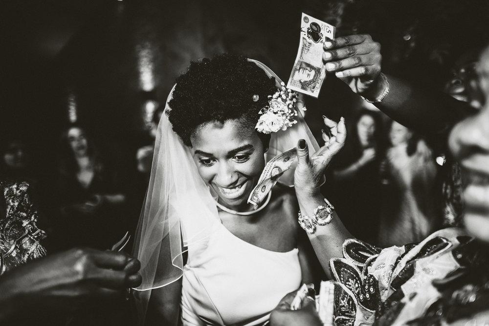 Cripps Barn Wedding Photography-50.JPG