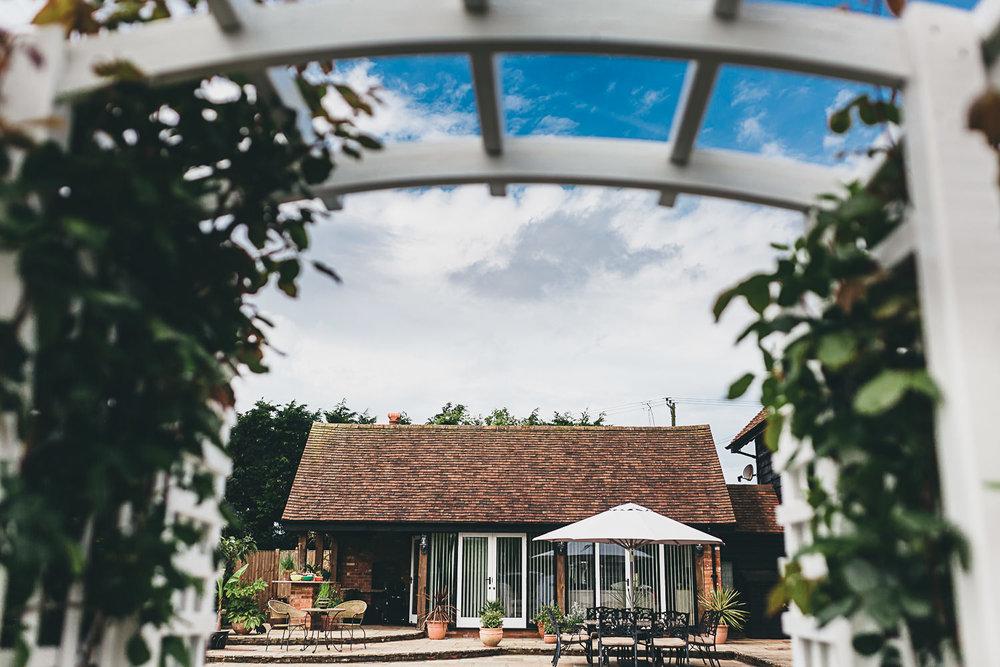 E&C | HIGH HOUSE WEDDING VENUE Photography-7.JPG