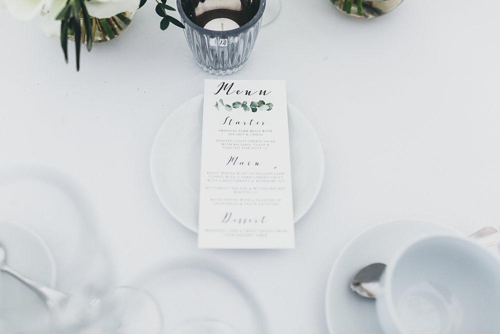 E&C | HIGH HOUSE WEDDING VENUE Photography-106.JPG