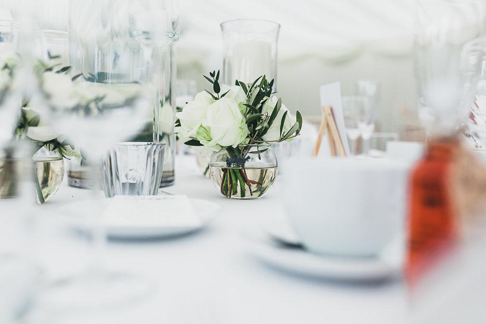 E&C | HIGH HOUSE WEDDING VENUE Photography-107.JPG