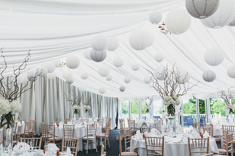 E&C | HIGH HOUSE WEDDING VENUE Photography-117.JPG