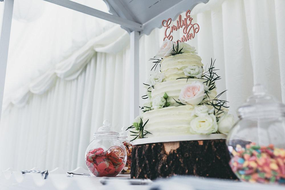 E&C | HIGH HOUSE WEDDING VENUE Photography-134.JPG