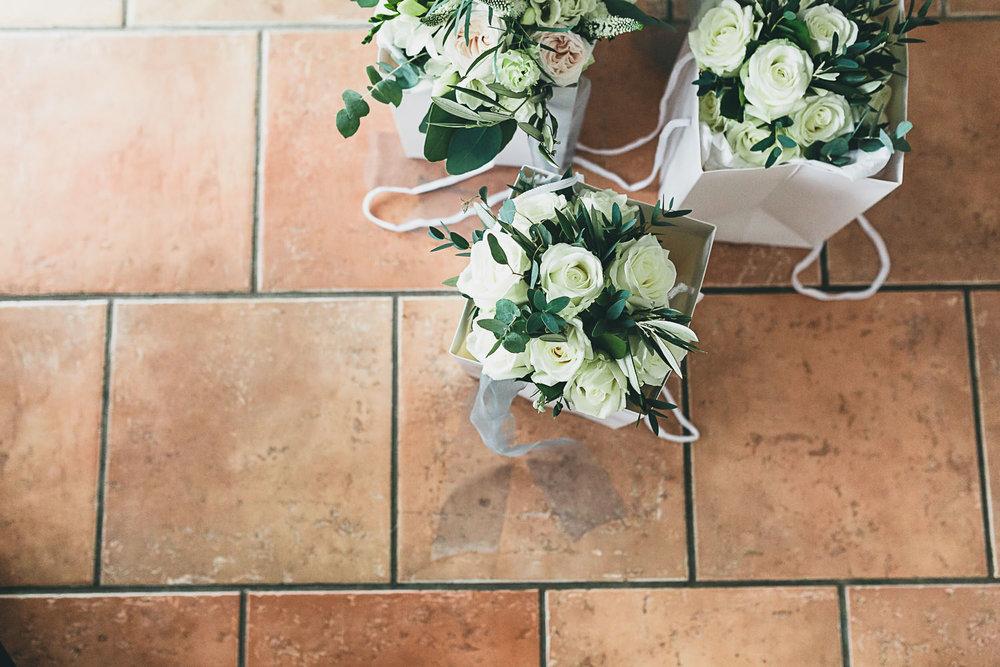 E&C | HIGH HOUSE WEDDING VENUE Photography-152.JPG