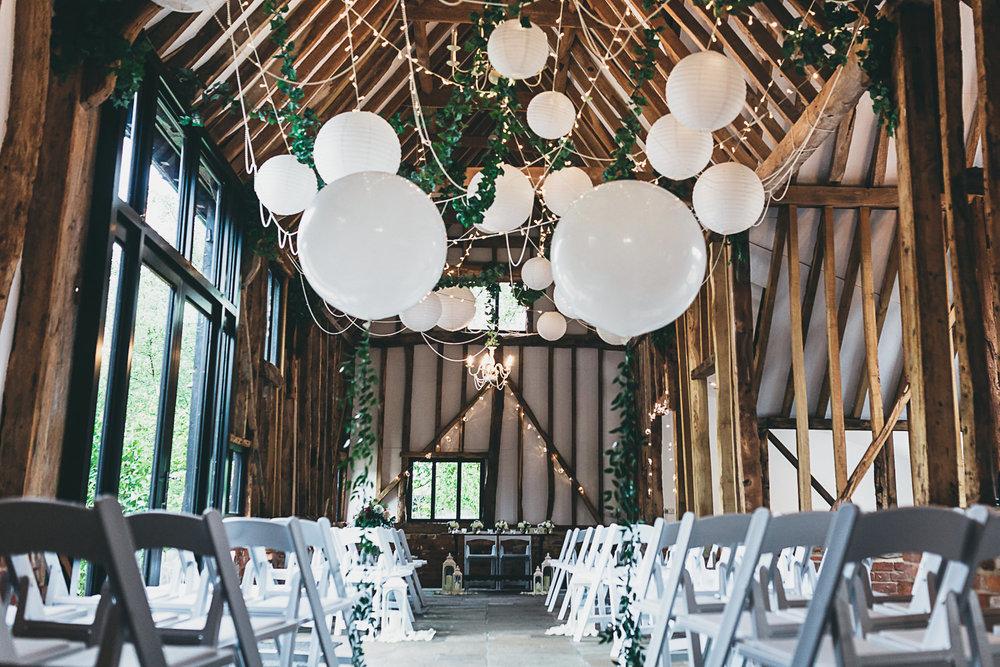 E&C | HIGH HOUSE WEDDING VENUE Photography-156.JPG