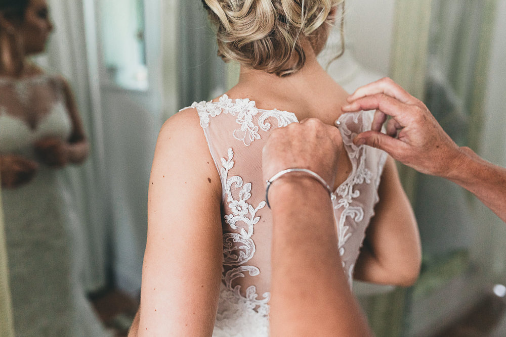 E&C | HIGH HOUSE WEDDING VENUE Photography-214.JPG