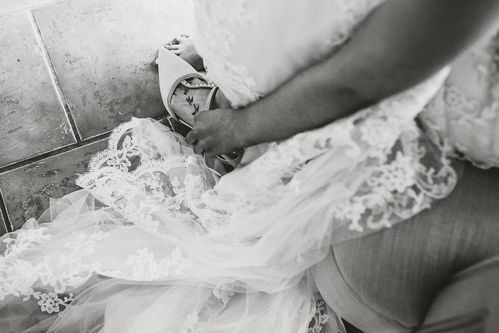E&C | HIGH HOUSE WEDDING VENUE Photography-220.JPG