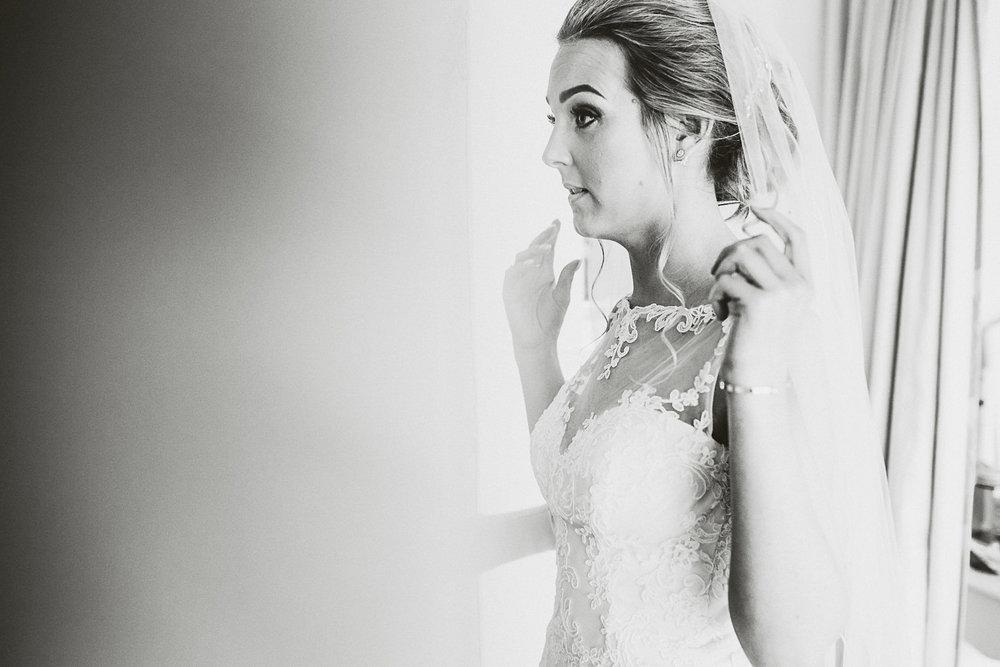 E&C | HIGH HOUSE WEDDING VENUE Photography-233.JPG