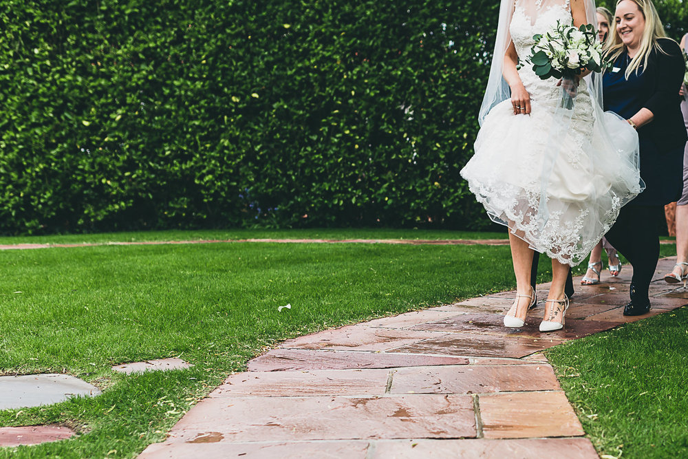 E&C | HIGH HOUSE WEDDING VENUE Photography-259.JPG