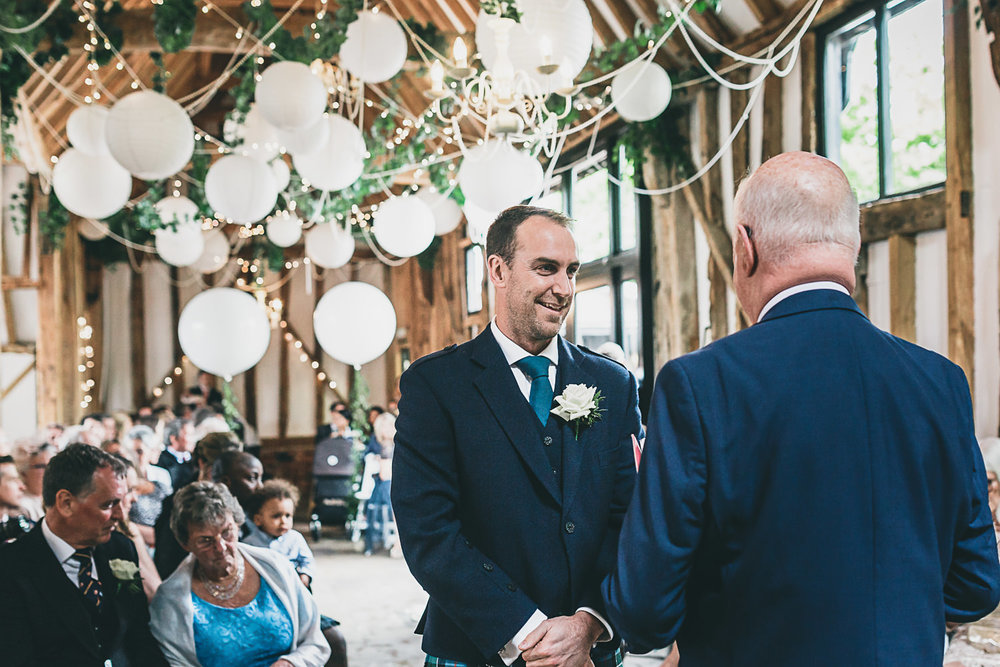 E&C | HIGH HOUSE WEDDING VENUE Photography-261.JPG