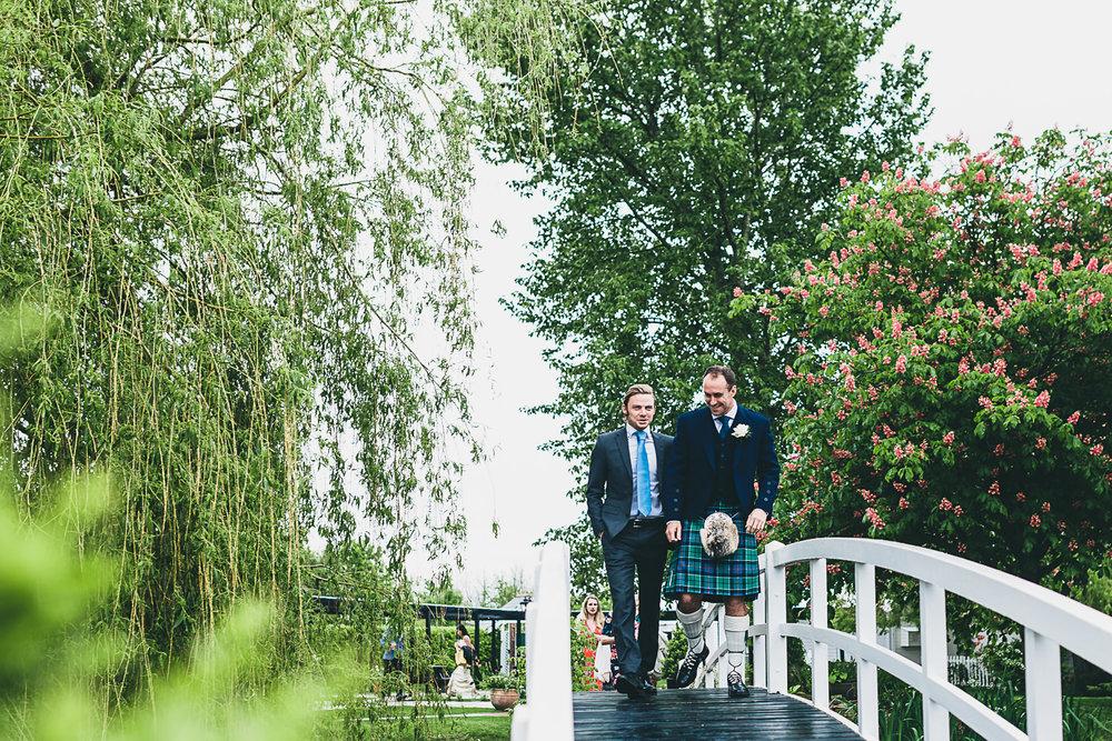 E&C | HIGH HOUSE WEDDING VENUE Photography-242.JPG