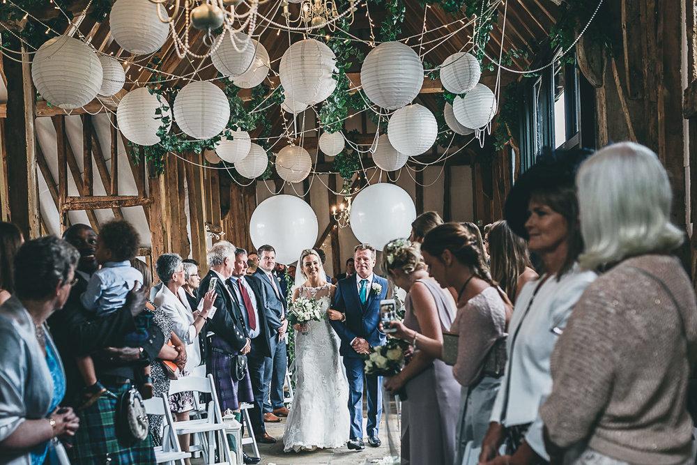 E&C | HIGH HOUSE WEDDING VENUE Photography-273.JPG