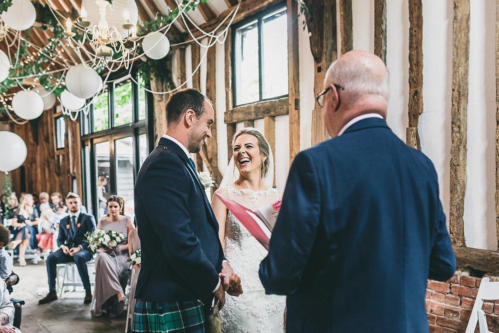 E&C | HIGH HOUSE WEDDING VENUE Photography-281.JPG