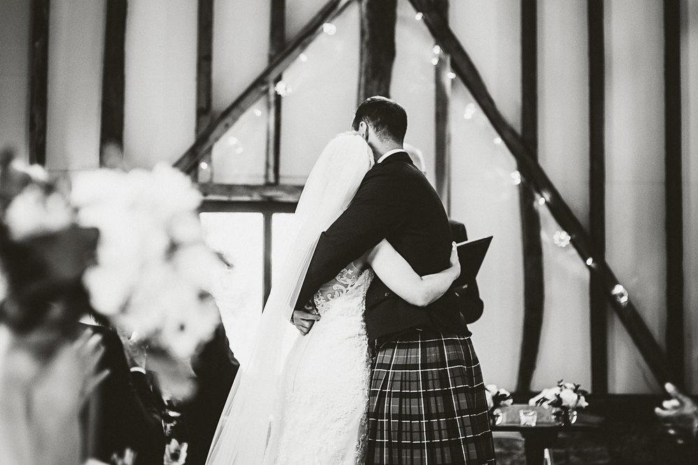 E&C | HIGH HOUSE WEDDING VENUE Photography-323.JPG