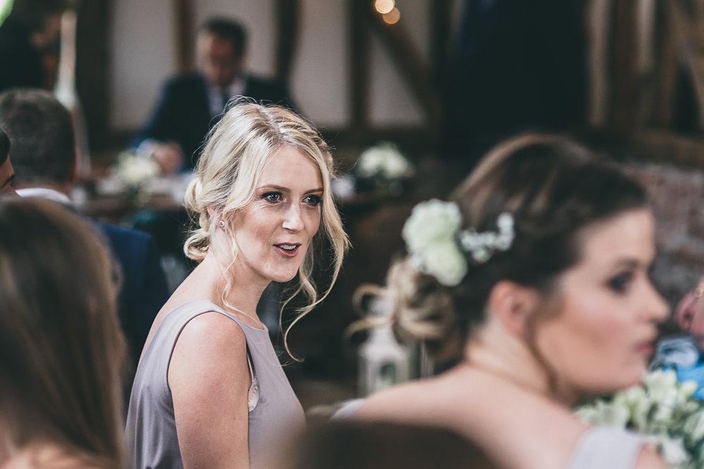 E&C | HIGH HOUSE WEDDING VENUE Photography-327.JPG