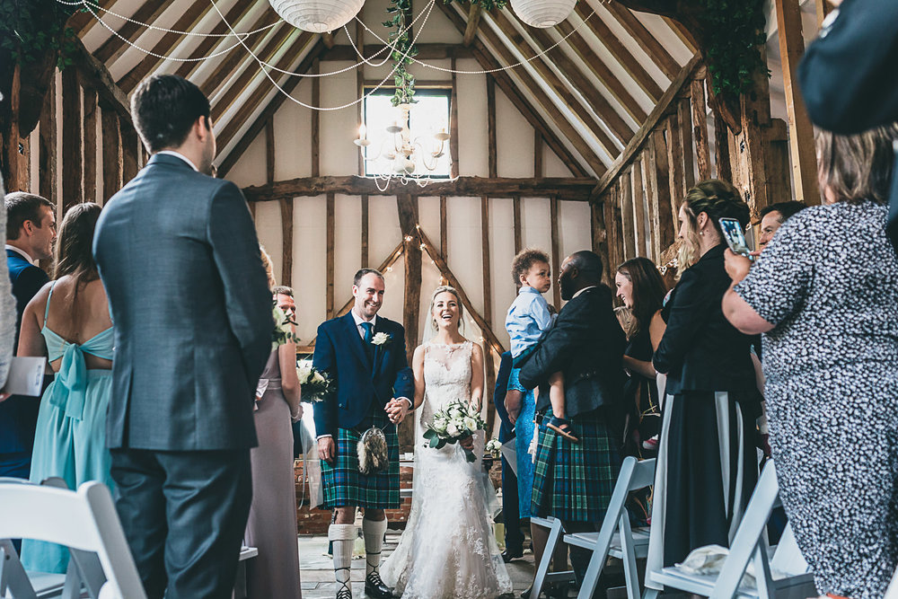 E&C | HIGH HOUSE WEDDING VENUE Photography-349.JPG