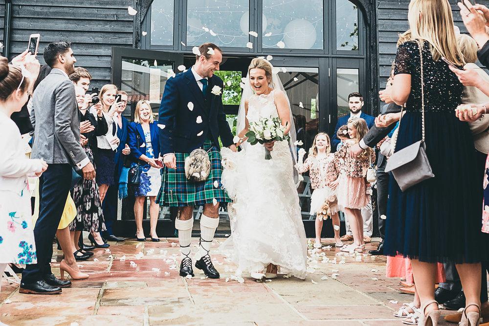 E&C | HIGH HOUSE WEDDING VENUE Photography-357.JPG