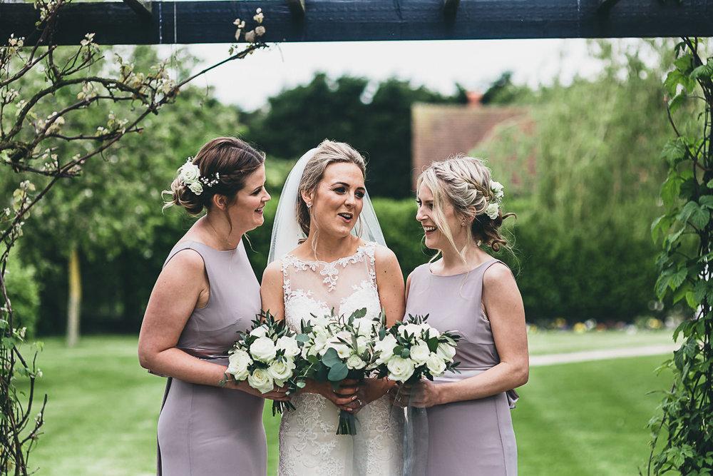 E&C | HIGH HOUSE WEDDING VENUE Photography-434.JPG