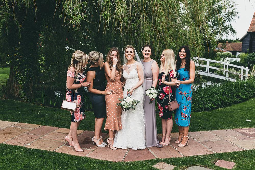 E&C | HIGH HOUSE WEDDING VENUE Photography-427.JPG