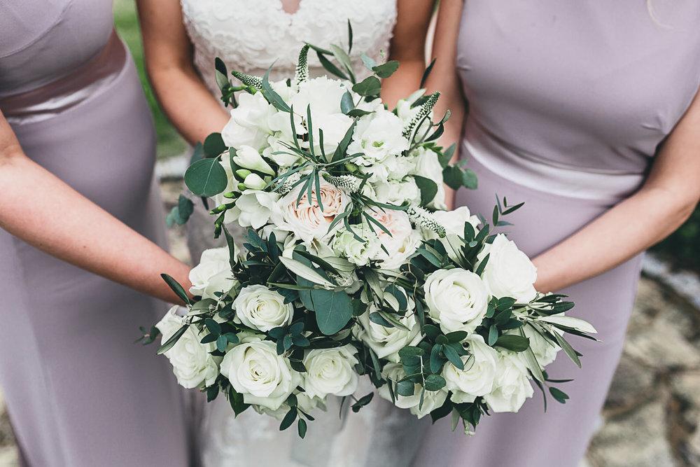 E&C | HIGH HOUSE WEDDING VENUE Photography-439.JPG