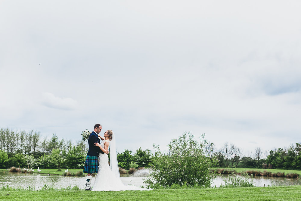 E&C | HIGH HOUSE WEDDING VENUE Photography-477.JPG